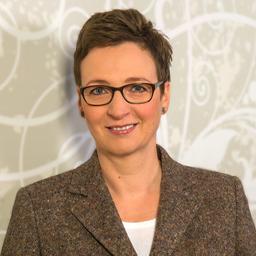 Astrid Hörnlein (Michalik) - Astrid Hörnlein Kommunikation. Beratung I Texte I Coaching - Berlin