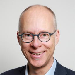 Christoph naucke associate partner compliance officer t v r dl partner xing - Associate compliance officer ...