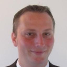 Lars Dorner's profile picture