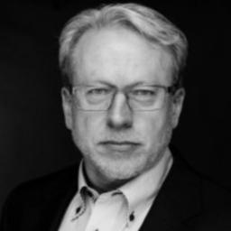 Bernd Müller - VISI/ONE GmbH - Berlin