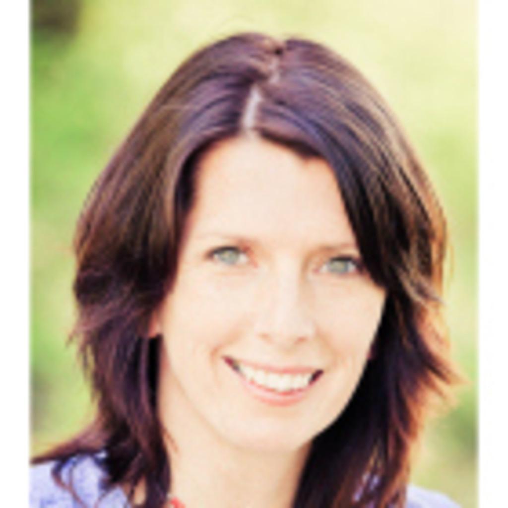 Stephanie lang von langen in eigener leitung for Innenarchitektur studium karlsruhe