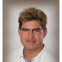 Thorsten Bartölke's profile picture