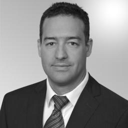 Frank Achten's profile picture