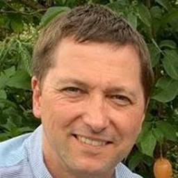 Mirko Wittek - AVI-GmbH - Hoyerswerda