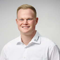 Marcel Boldt's profile picture