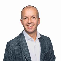 Marc Rudolf - Marc Rudolf | Finanzmanagement - Riederich