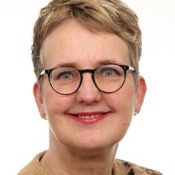 Astrid Hellmold's profile picture