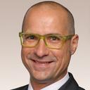 Thomas Martens - Bonn