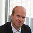 Peter Gruen - Regensburg