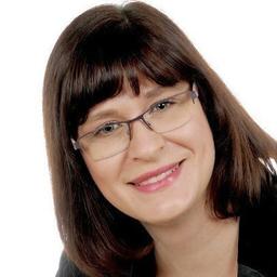 Babette Gottland's profile picture