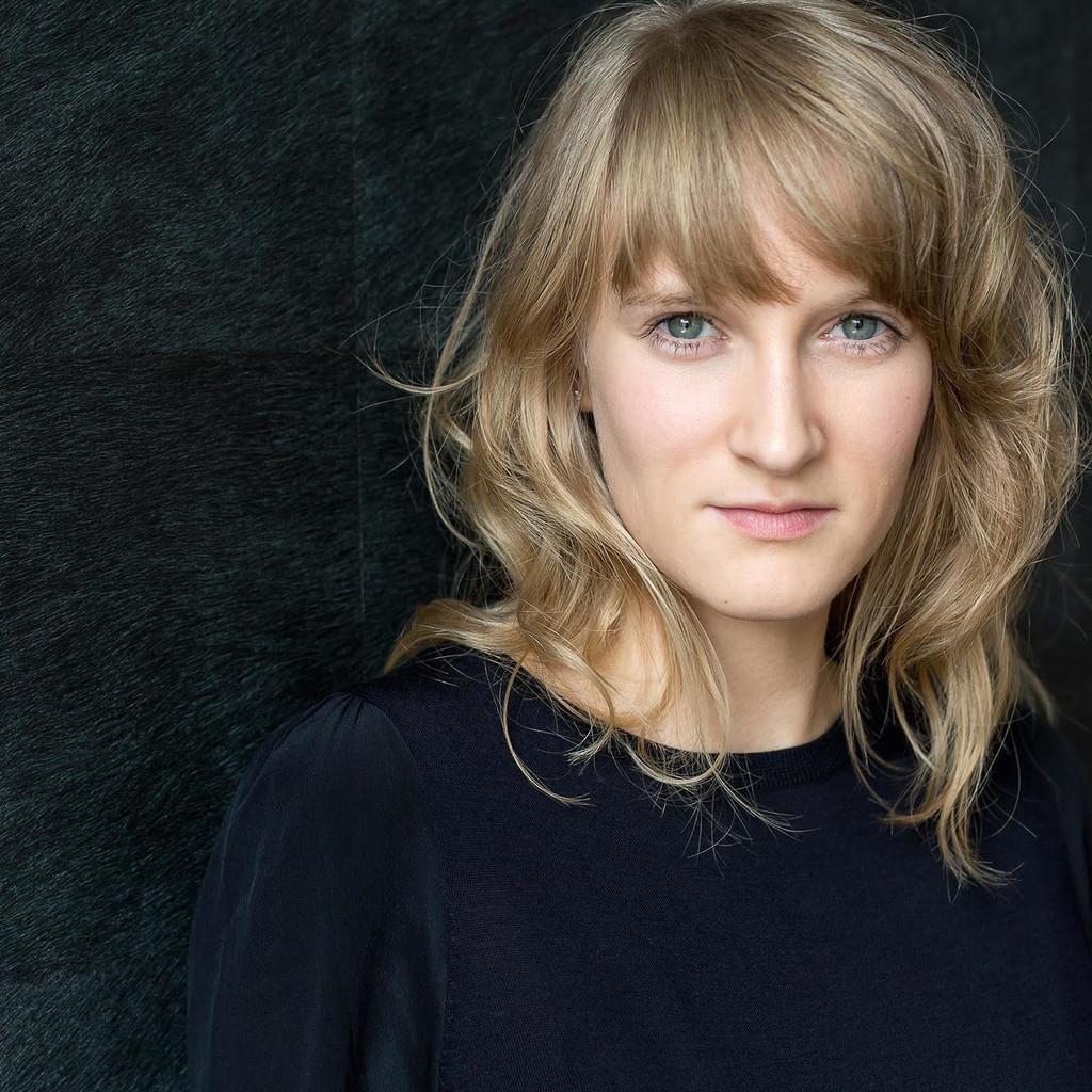 Katharina Unger
