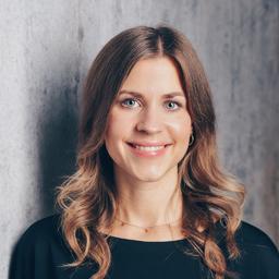 Nadja Nicola Auer
