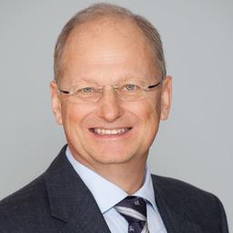 Dr. Tilman Günther - ARQUA|Arbeitsmedizin Günther GbR - Dr Heike Günther und Dr. Tilman Günther - Waldbronn, (bei Karlsruhe)