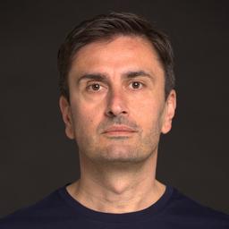 Christian Popescu - Getty Images Deutschland GmbH - München