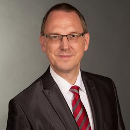 Detlev Tong - operational services GmbH & Co. KG - Braunschweig