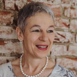 Angie Dröber - Bildungswerk der Bayerischen Wirtschaft (bbw) gGmbH - Internationaler Bereich - Köditz