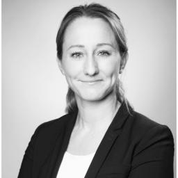 Susanne Fritsch - Bavaria Food GmbH - München