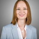 Jessica Kaiser - Böblingen
