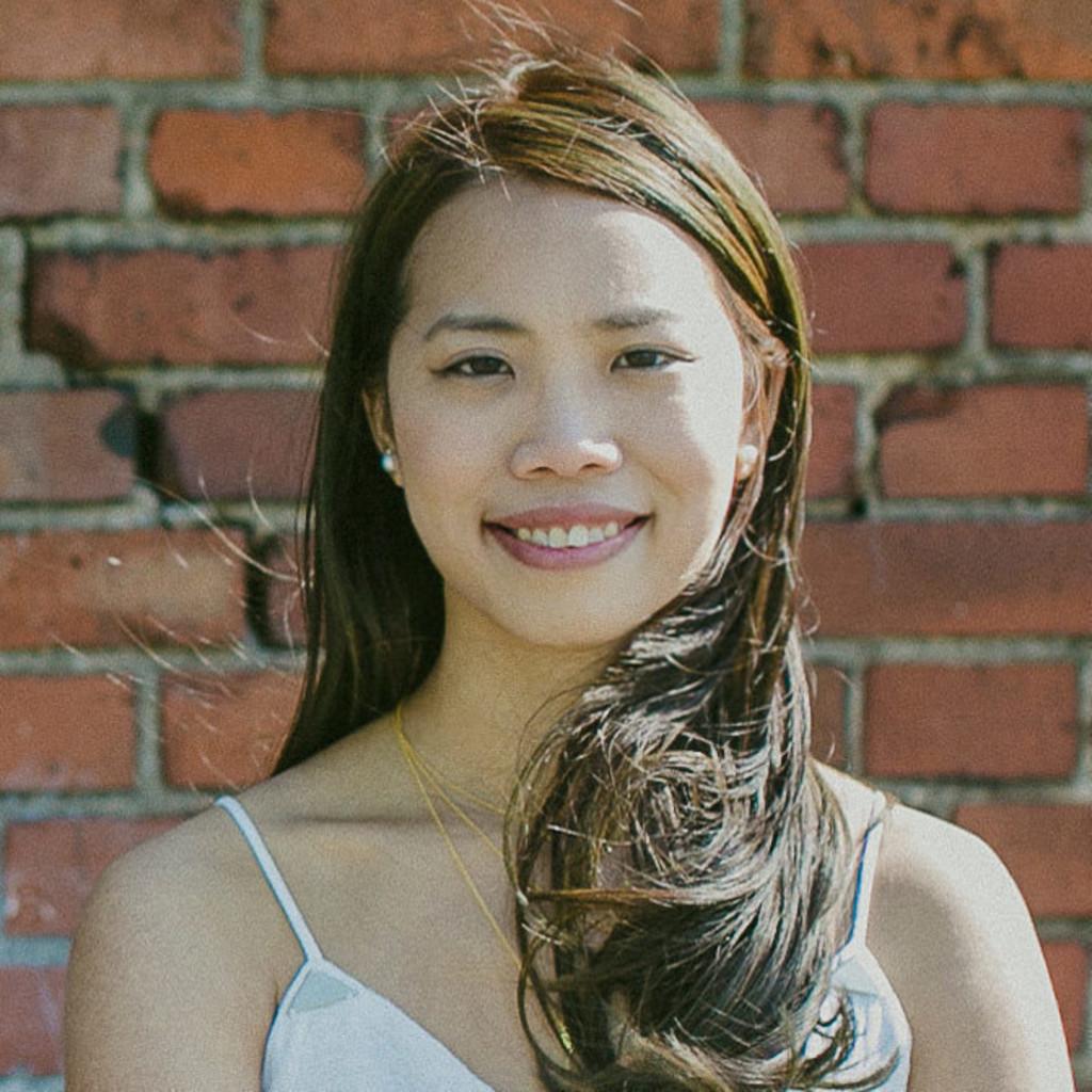 Sheue Yen Lian's profile picture