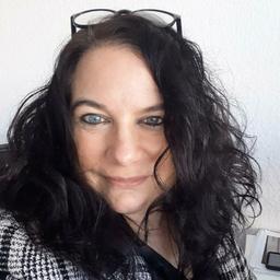 Tina Maurer