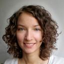 Sabine Meissner - München