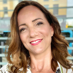 Sonia Alfano's profile picture