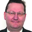 Ralph Günther - Bottrop