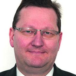 Dr. Ralph Günther - seepex GmbH - Bottrop