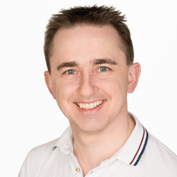 Samuel Baumann's profile picture