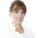 Claudia Fechner  - Frankfurt