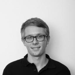 Ruben mast architektur hochschule f r technik for Fh stuttgart architektur