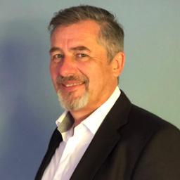 Michael Steiner - Premium Finanzmakler - Walzbachtal