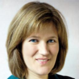 Martina Medrano's profile picture