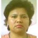 Diana Cruz Martinez - Acapulco