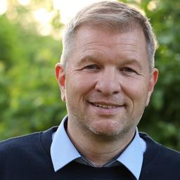 Christian Tenter - Tenter Projects GmbH, Geschäftsführer, Local Branding Experts Partner - Achim / Bremen