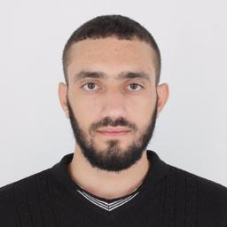 Mohamed Benchohra - École Supérieure d'Informatique - Alger