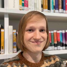 Artjom Balabanov's profile picture