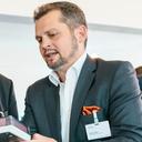 Markus Pelz - Braunschweig