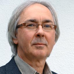 Michael Gröters - Gröters Visuelle Kommunikation - Gröbenzell