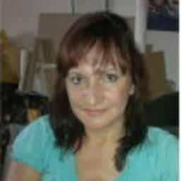 Ruth Pachernegg - Steiermärkische Landesregierung - Graz