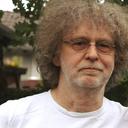 Joachim Hartmann - Bonn