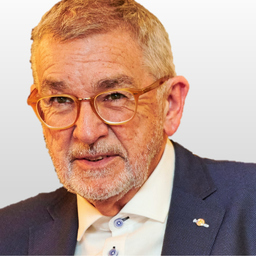 Anthony D. Harvey - Carpe Diem Consulting GmbH - Roetgen