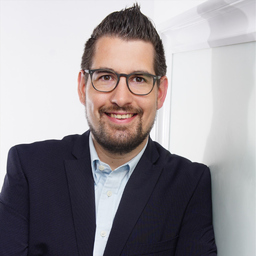 Michael Wiegand