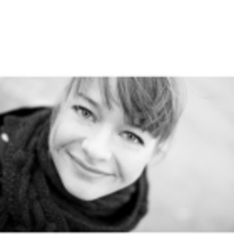 Gloria Rupprecht - Zalando SE - Berlin