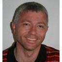 Andreas Moser - Bern