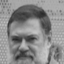 Frank Siegmund - Bergisch Gladbach