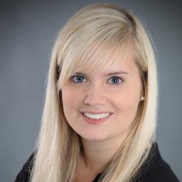 Miriam Weber's profile picture
