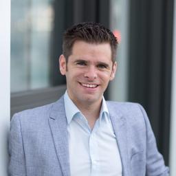 Markus Flachmüller