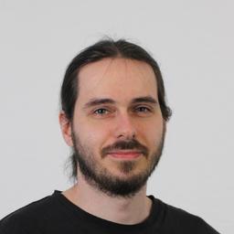 Daniel Büßemaker's profile picture