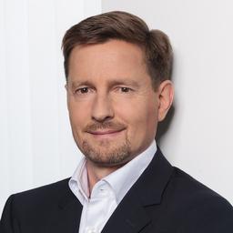 Ludger Lausberg's profile picture